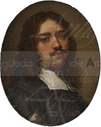 PINTOR JOSE DE RIBERA
